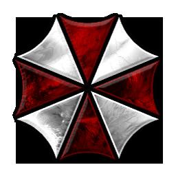 Arco 1 - O Começo da Nova Era Umbrel10