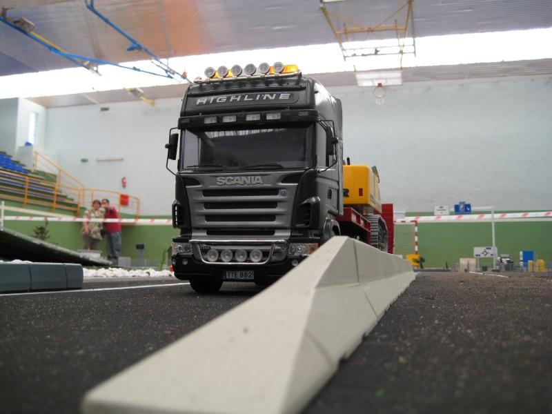 Scania de Speedy - Página 3 Img_0211