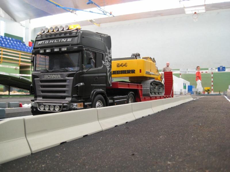 Scania de Speedy - Página 3 Img_0212
