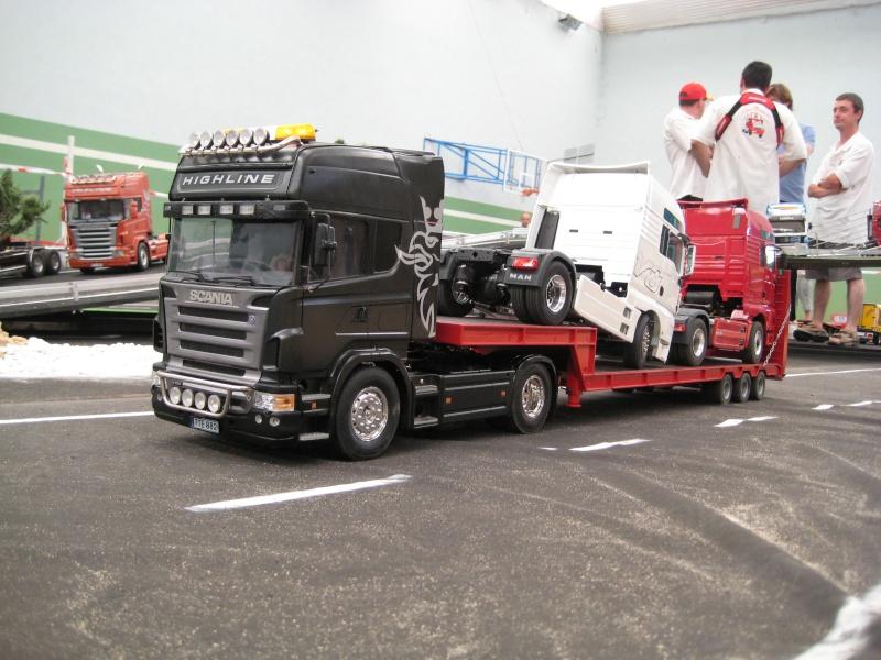 Scania de Speedy - Página 3 Img_0216