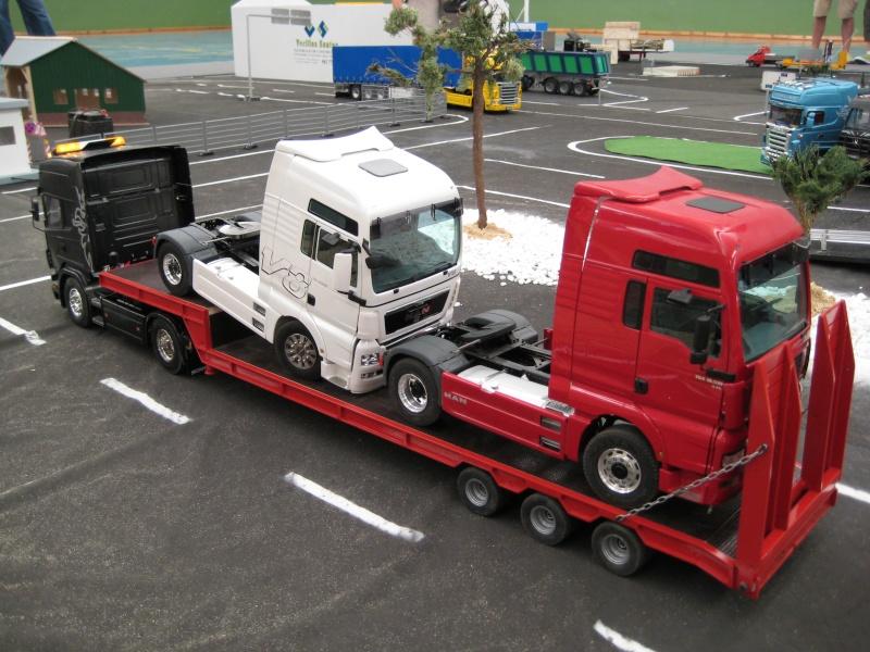 Scania de Speedy - Página 3 Img_0217