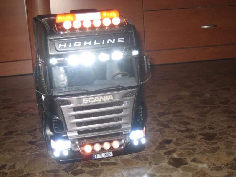 Scania de Speedy - Página 2 Img_4611