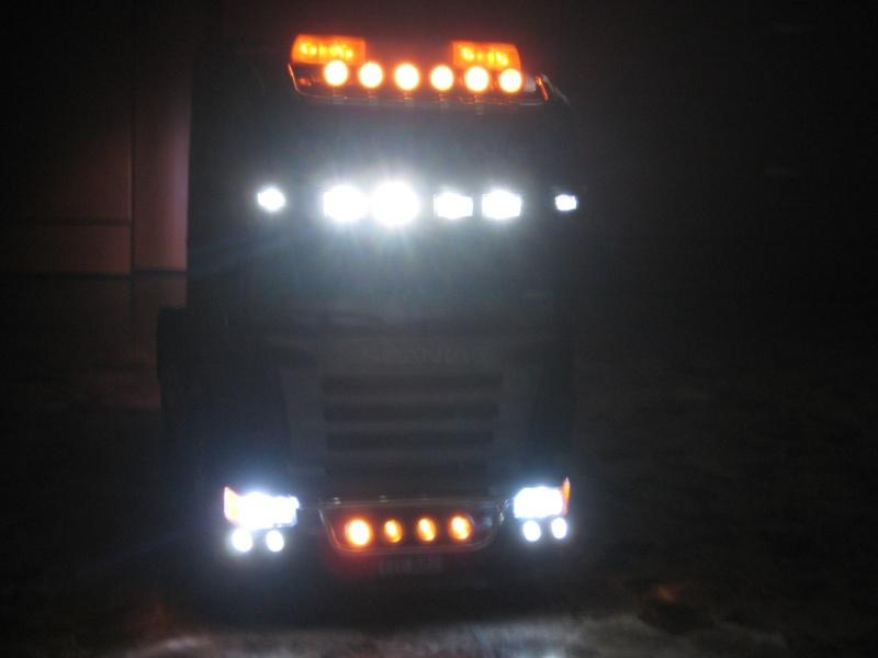 Scania de Speedy - Página 2 Img_4612