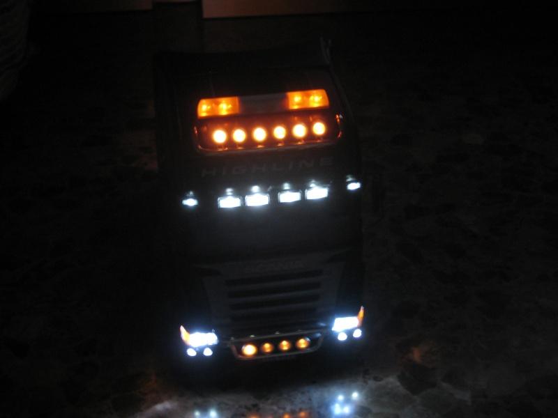 Scania de Speedy - Página 2 Img_4613