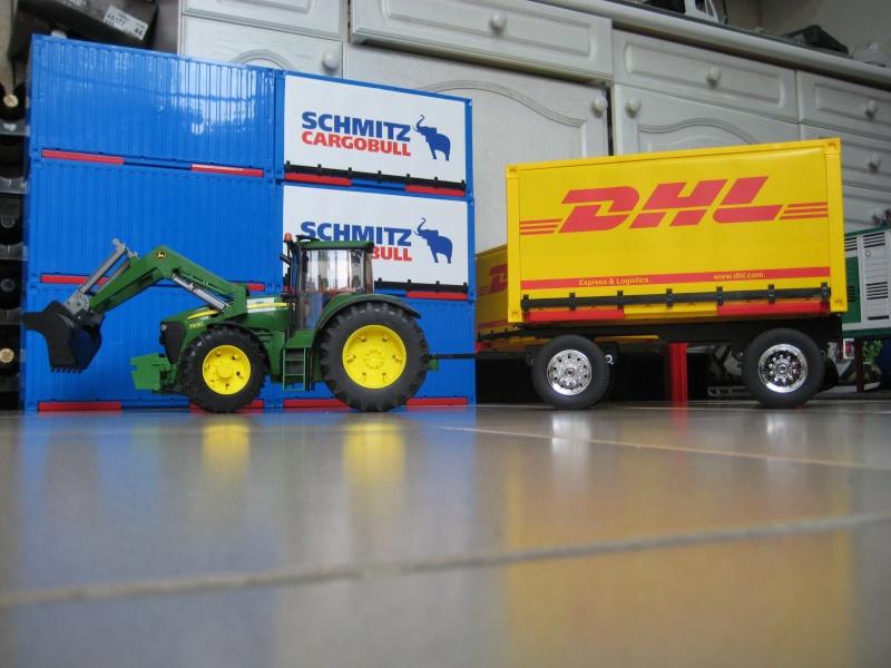 Remolques para nuestros camiones Img_5210