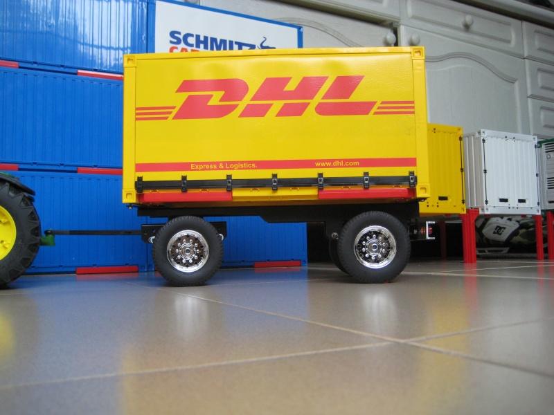 Remolques para nuestros camiones Img_5211