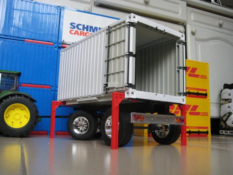Remolques para nuestros camiones Img_5212