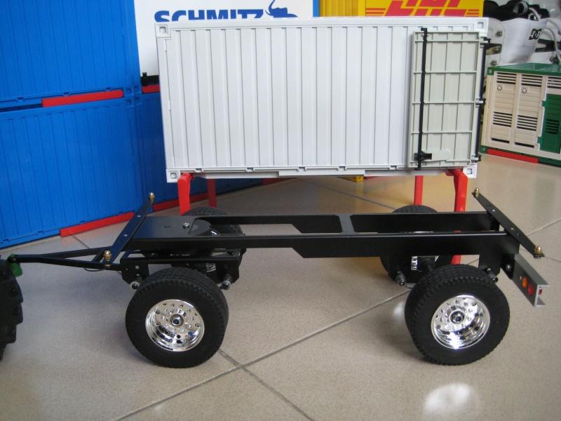 Remolques para nuestros camiones Img_5213