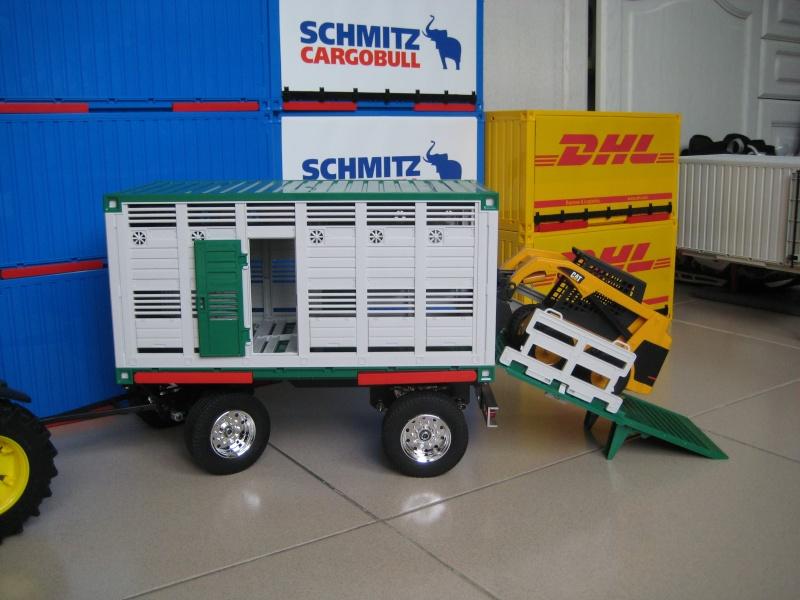 Remolques para nuestros camiones Img_5214