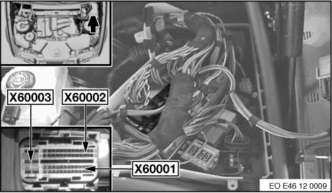 [ BMW E46 316i N46 an 2005 ] Branchement volant multifonction sur calculateur (résolu) Culjxa10