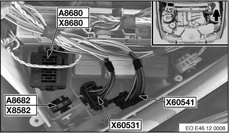 [ BMW E46 316i N46 an 2005 ] Branchement volant multifonction sur calculateur (résolu) F5uxgl10