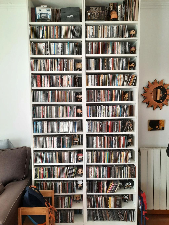Colecciones de Discos. - Página 13 Cds10