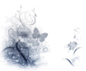 Texture-Here Flower12