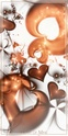 Texture-Here Hearto10