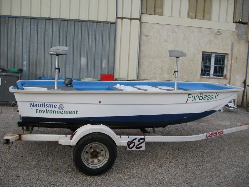 Un nouveau bassboat construit par un chantier naval français Img_1611