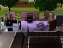 Les SIMS 3 !!! - Page 6 Screen15