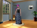 Les SIMS 3 !!! - Page 6 Screen25