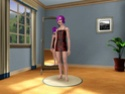Les SIMS 3 !!! - Page 6 Screen26