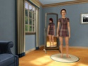 Les SIMS 3 !!! - Page 6 Screen28