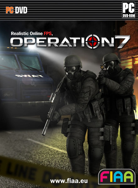 Operation 7 23081210