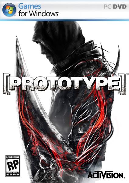 Prototype RIP (2009/Full/Esp) 4lsspj10
