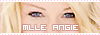 Forum - Mlle-angie (Secret Story) Angie-10