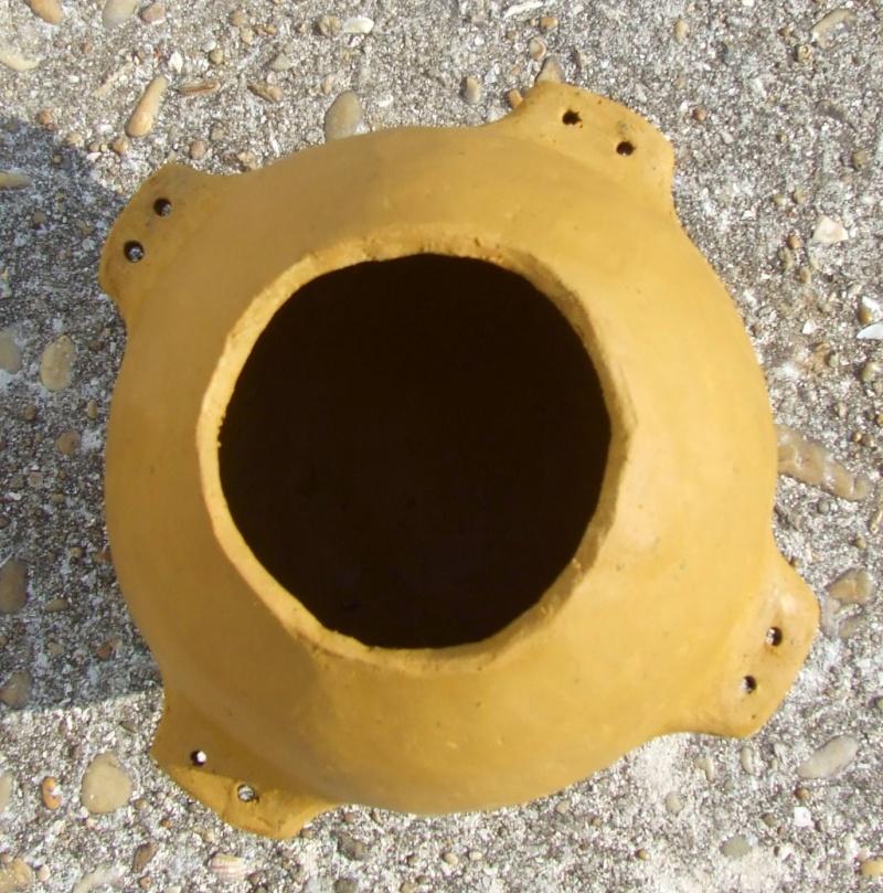 argile Dscf5415