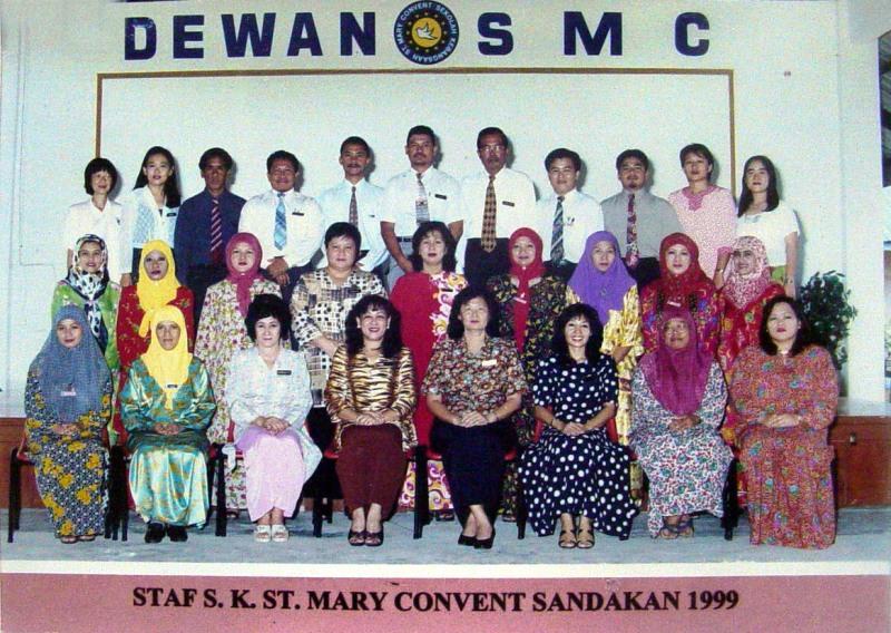 Guru-Guru 1999 Dsc05620
