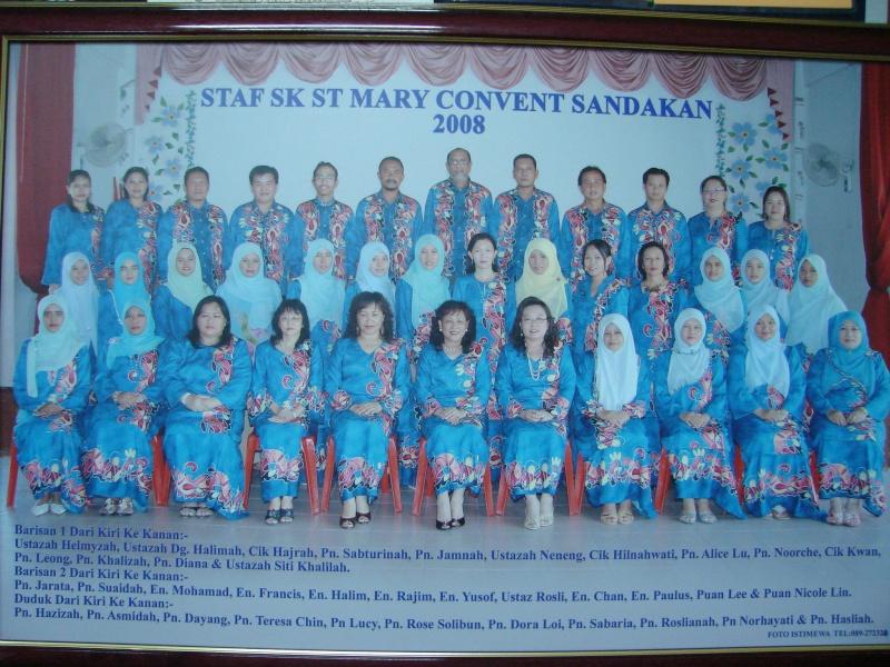 Guru-Guru 2008 Dsc09210