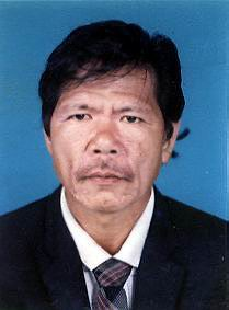 KTBM bersara Kiwing10