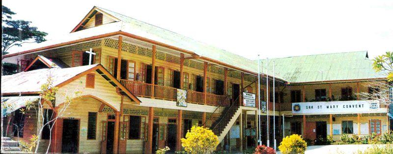 Bangunan Lama Sekola10