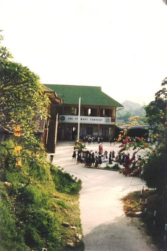 Bangunan Lama Sekola22
