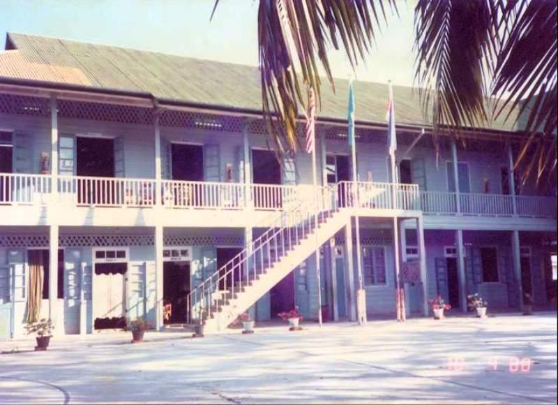 Bangunan Lama Smc_la13