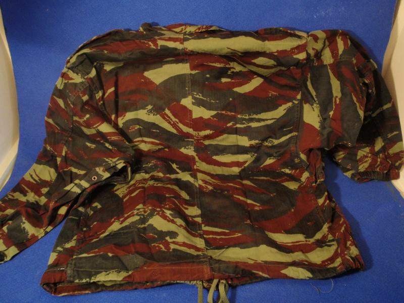 Tenues de FAR / Moroccan Uniforms - Page 3 Pa031811