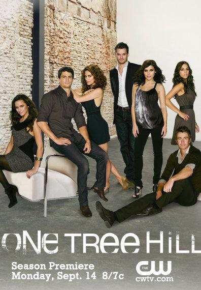 One Tree Hill (Les frères Scott) 8222_110