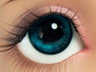 Liste sites de vente d'yeux - Page 3 Eyes10
