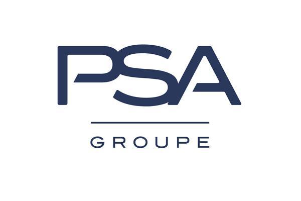 [Actualité] Groupe PSA Psa_gr10