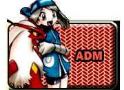 Adm Yuka