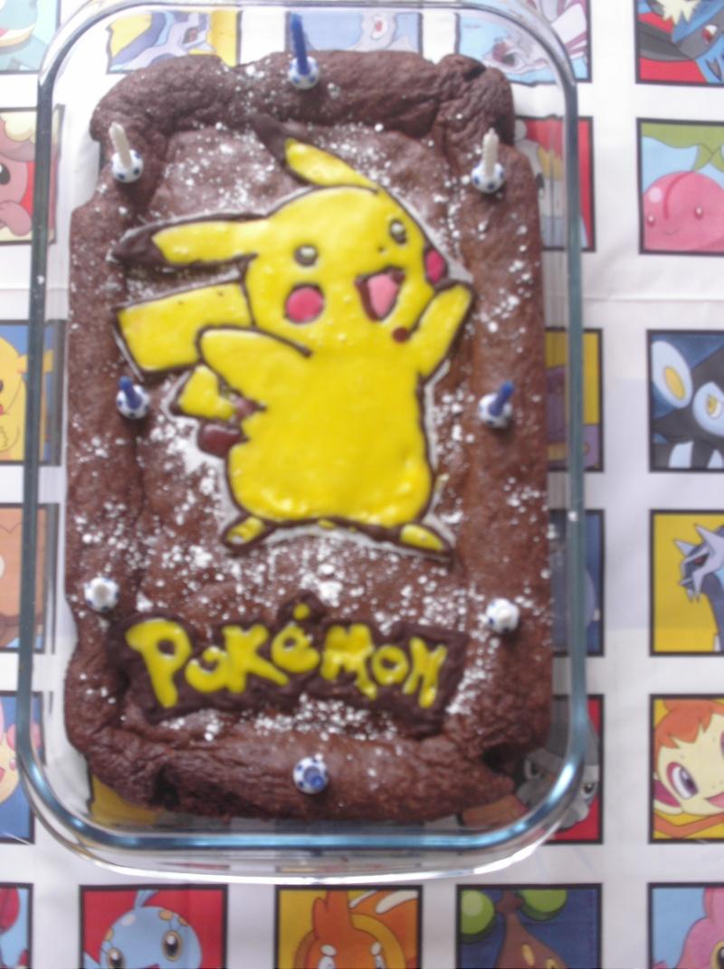 Pokemon - Page 2 Annive13