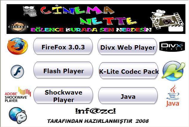 Free download divx web player, divx web photo player