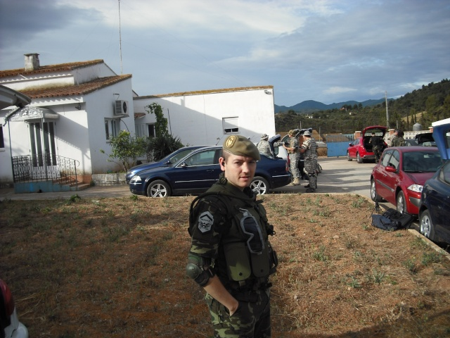 FOTOS EN AREA 69 Airsof13