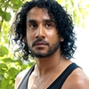 ..Panther's Relationships.. Sayid10