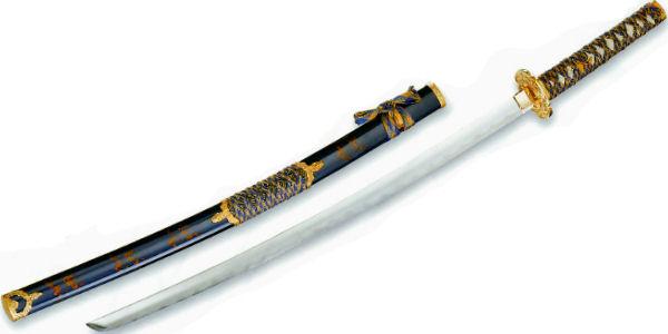 Appartement de Ares Dentriars, espada n°0. Coutea10