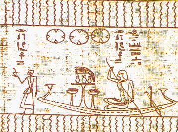 Représentations préhistoriques supposés d'aliens et d'OVNI Ufo1810