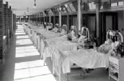 Le sanatorium de Waverly Hills Cs_sol10