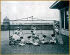 Le sanatorium de Waverly Hills Whs_pe11