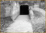 Le sanatorium de Waverly Hills Whs_pe13