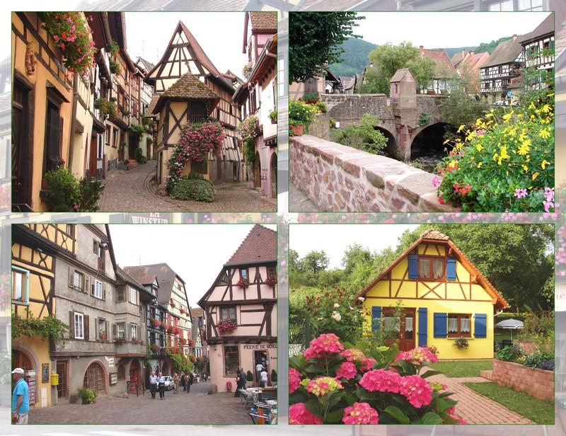 Pour vous faire connaître, offrez des cartes postales à vos hôtes Carte-13