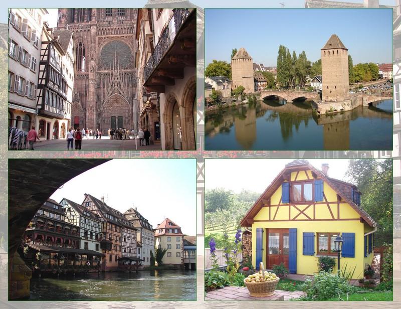 Pour vous faire connaître, offrez des cartes postales à vos hôtes Carte-15
