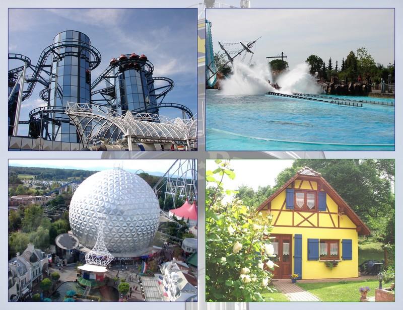Pour vous faire connaître, offrez des cartes postales à vos hôtes Carte-18